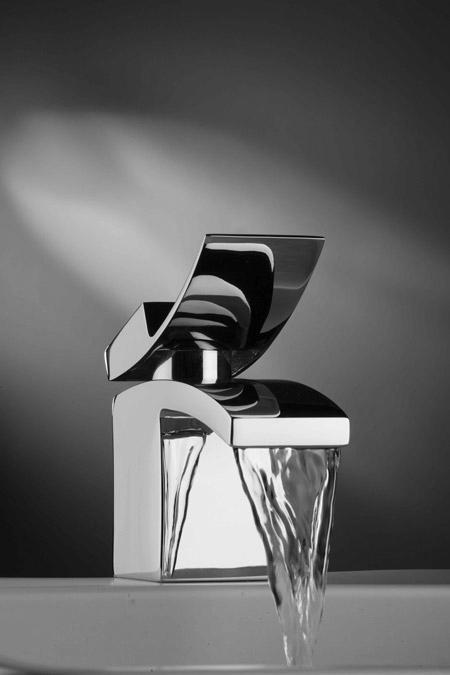 sfondo bianco e nero Collezione Art�